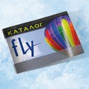 katalog-08
