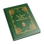 book_sebe_hbook002
