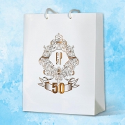 paket-03