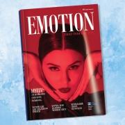 magazin-08