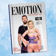 magazin-09